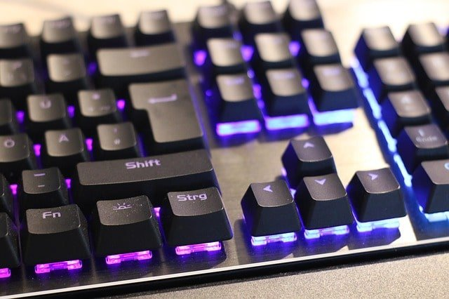 Advantages and Disadvantages of Having Mechanical Keyboard over normal Keyboard.