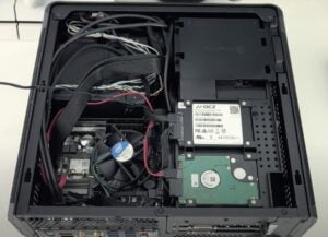 HTPC-and-SFFs-internal-Part