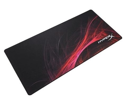HyperX FURY S Speed Edition - Pro Gaming Mouse Pad