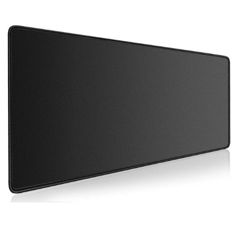 Ktrio Large Gaming Extended Mousepad