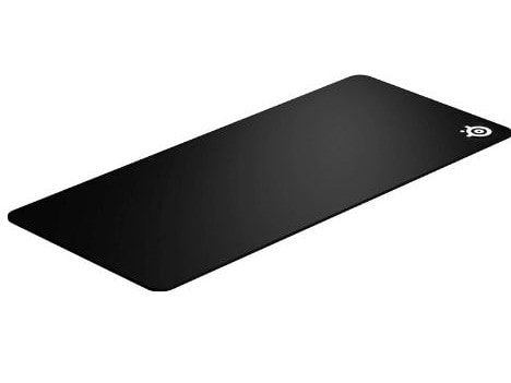 SteelSeries QcK Thick Cloth Gaming Mat
