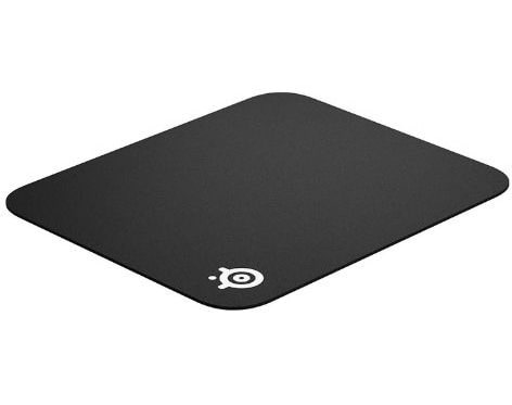 SteelSeries QcK small sized Gaming Mouse Pad