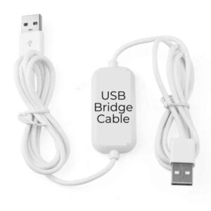 USB Bridge Cable