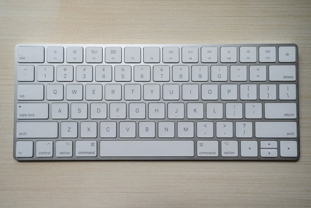 What is a Membrane Keyboard?, Features, Pros, and Cons, (How Does it Work?).