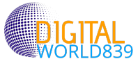 Digitalworld839.com